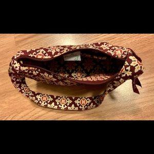 Cute Vera Bradley hand bag